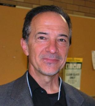 Steven Cala, Ph.D.