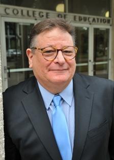 Steven Ilmer
