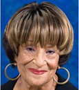 Barbara J. Anderson, M.D.