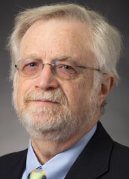Alan S. Schenk