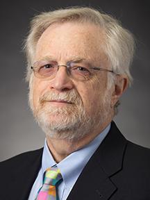 Alan Schenk
