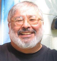 Jose Cuello
