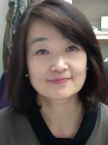 Hyeong-Reh Kim