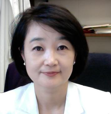 Hyeong-Reh Kim, PhD