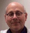 Peter Aronson, M.D.