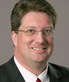 Peter Smudde