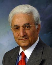 Hassan Amirikia
