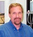 Michael John Bannon