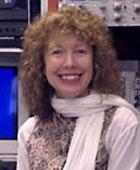 Cristina Artalejo, M.D., Ph.D.
