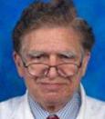 Stephen Lerner, M.D.