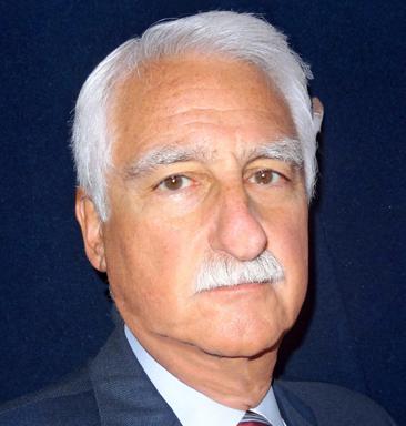 Gerald Shiener