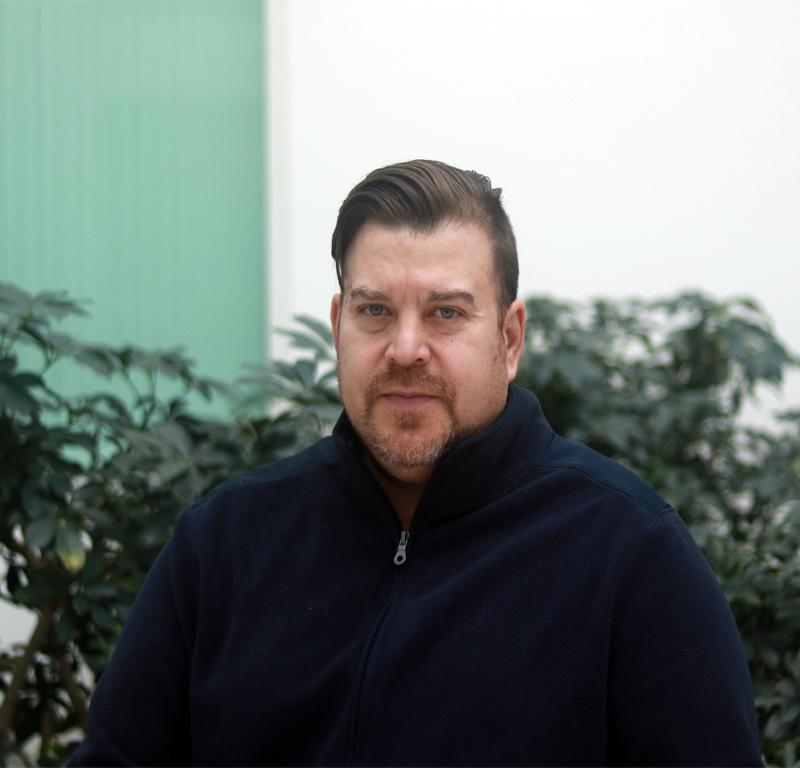 Andrew Vincentini