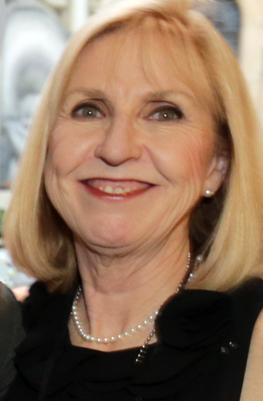 Karen McDevitt