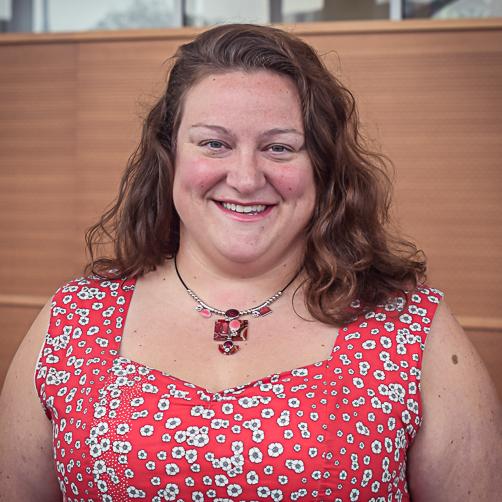 Melissa Rochon