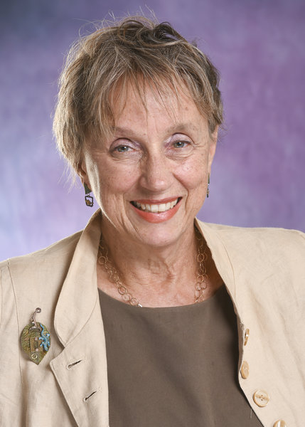 Andrea Sankar