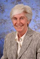 Janet Findlater