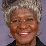 Phyllis Vroom