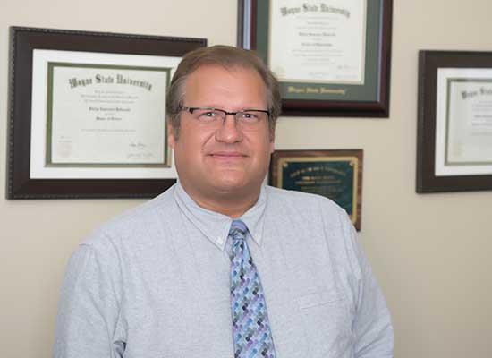 Philip Pokorski