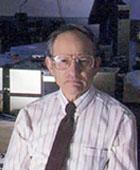 David Kessel, Ph.D.