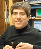 Rodrigo Andrade, Ph.D.
