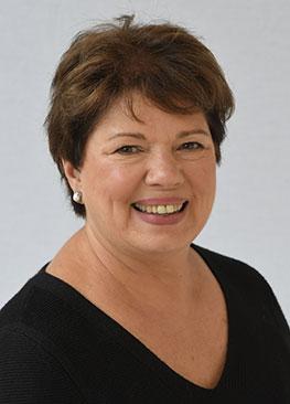Sandra Oliver-McNeil, DNP, ACNP-BC, AACC