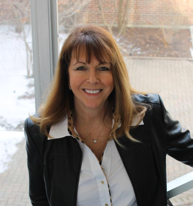 Joanne Sobeck