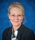 Victoria Neale, Ph.D., M.P.H.