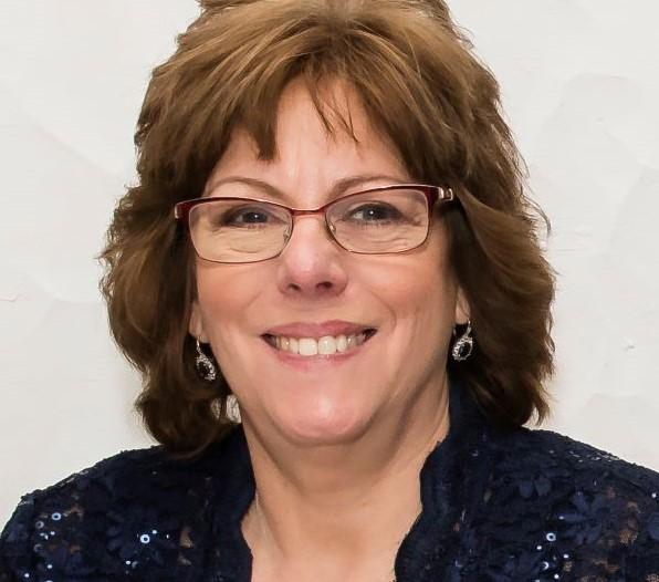 Joanne Lewan