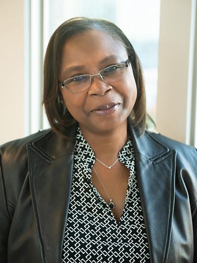 Carol D. Link