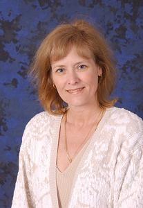 Gina Shreve