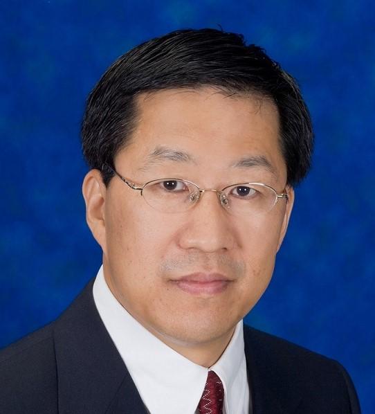 Jinsheng Zhang, Ph.D.