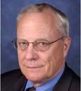John D. Crissman, M.D.