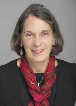 Barbara Ann Pieper