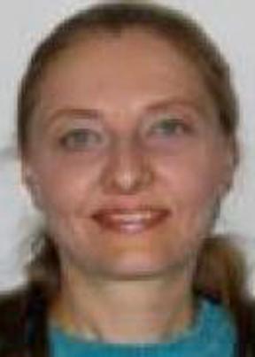 Lidia Nedeltcheva