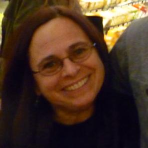 Lauree Emery