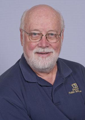 Bob Pettapiece