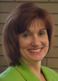 Elisabeth Sussex