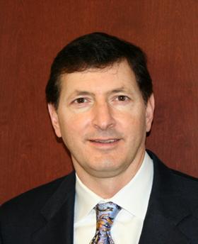 Darius Mehregan