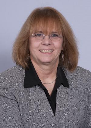 Cheryl Cormier-Kuhn