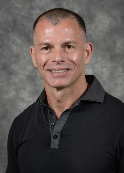Thomas Cieslak
