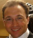Paul Tranchida, M.D.