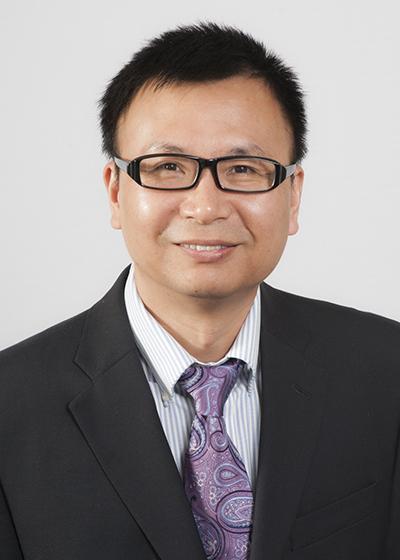 Chaoyang Chen