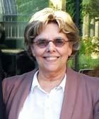 Janice Kraniak, Ph.D.