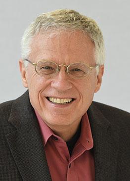 Thomas N. Templin