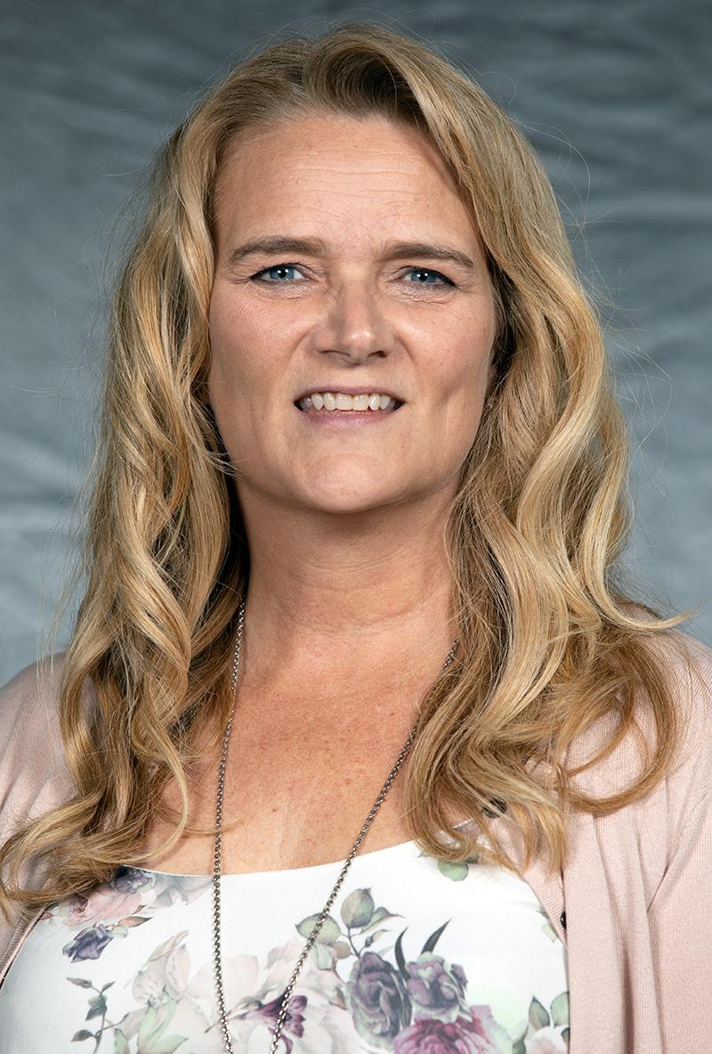 Cynthia Bir