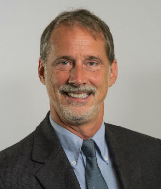Robert Welch - Emergency Medicine
