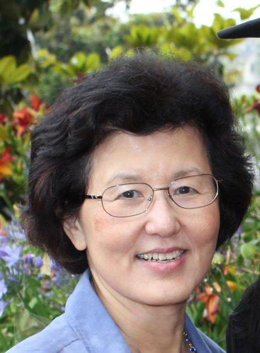 Cathy Jen