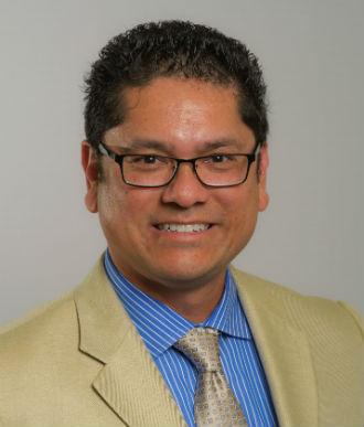 Marc Velilla, M.D., F.A.C.E.P.