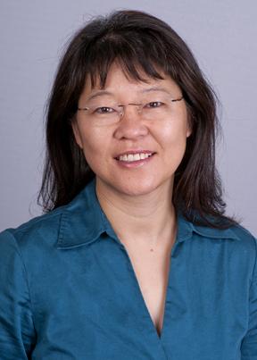 Xiaoyan Han