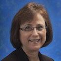 Linda Roth, Ph.D.